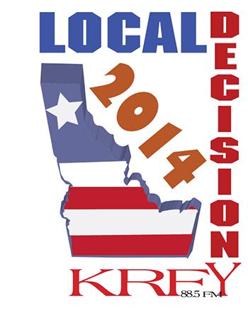 KRFY-Decision2014ArtWorkWEB-SM