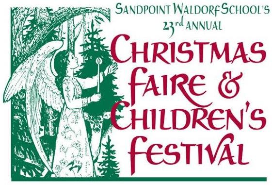 SandpointWaldorf-ChristmasFaire