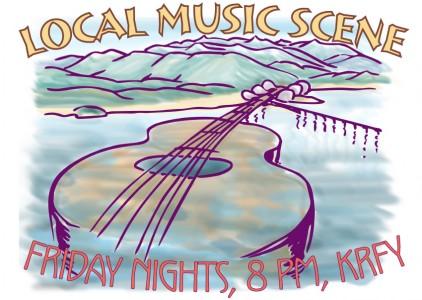 LocalMusicSceneGraphicLRGjpg