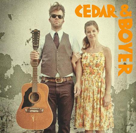 Cedar&BoyerDuo