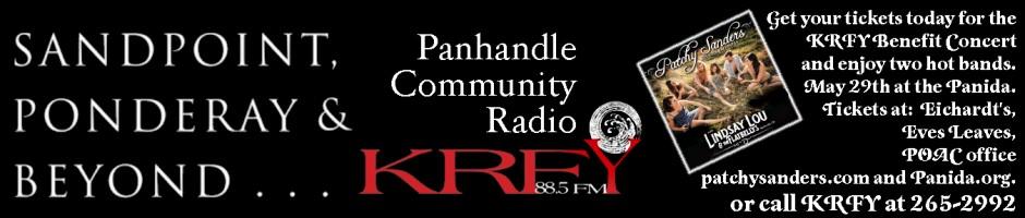 KRFY Radio