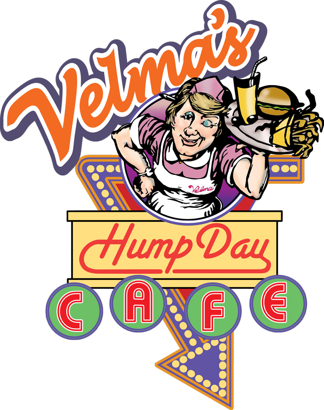 HumpDayCafeLrgGraphic