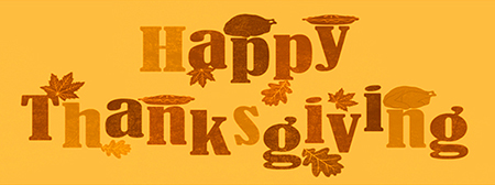 ThanksgivingGraphic450pxls