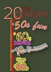 KRFYClassics50s-80sGraphicSM