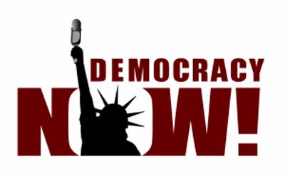 DemocracyNowLogo400pxw