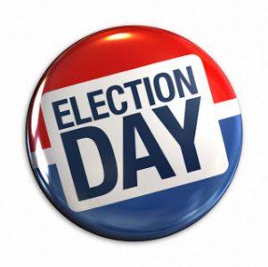 88.5 KRFY Local Decision 2016 election series