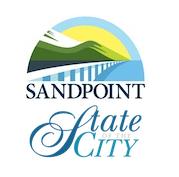 SandpointStateOfCityi-178px