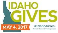 IdahoGives2017