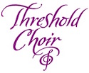 Sandpoint Threshold Choir