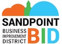 Sandpoint Business Improvement District
