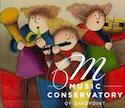 MusicConservatory2 copy