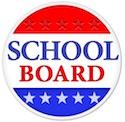 vote-school-board