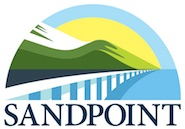 City-of-Sandpoint-Logo-175