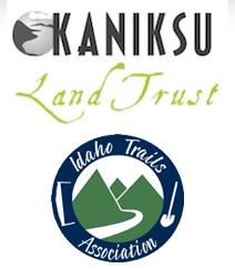 KLT-ITA-logos