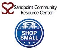 SCRC-ShopSmall-logos
