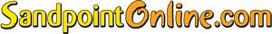 Sandpoint Online