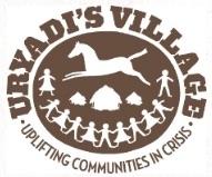 UryadisVillage-logo