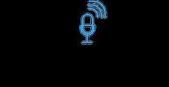 Community Conversations on 88.5 KRFY radio in Sandpoint, Idaho