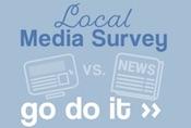 Sandpoint Media Survey 2021